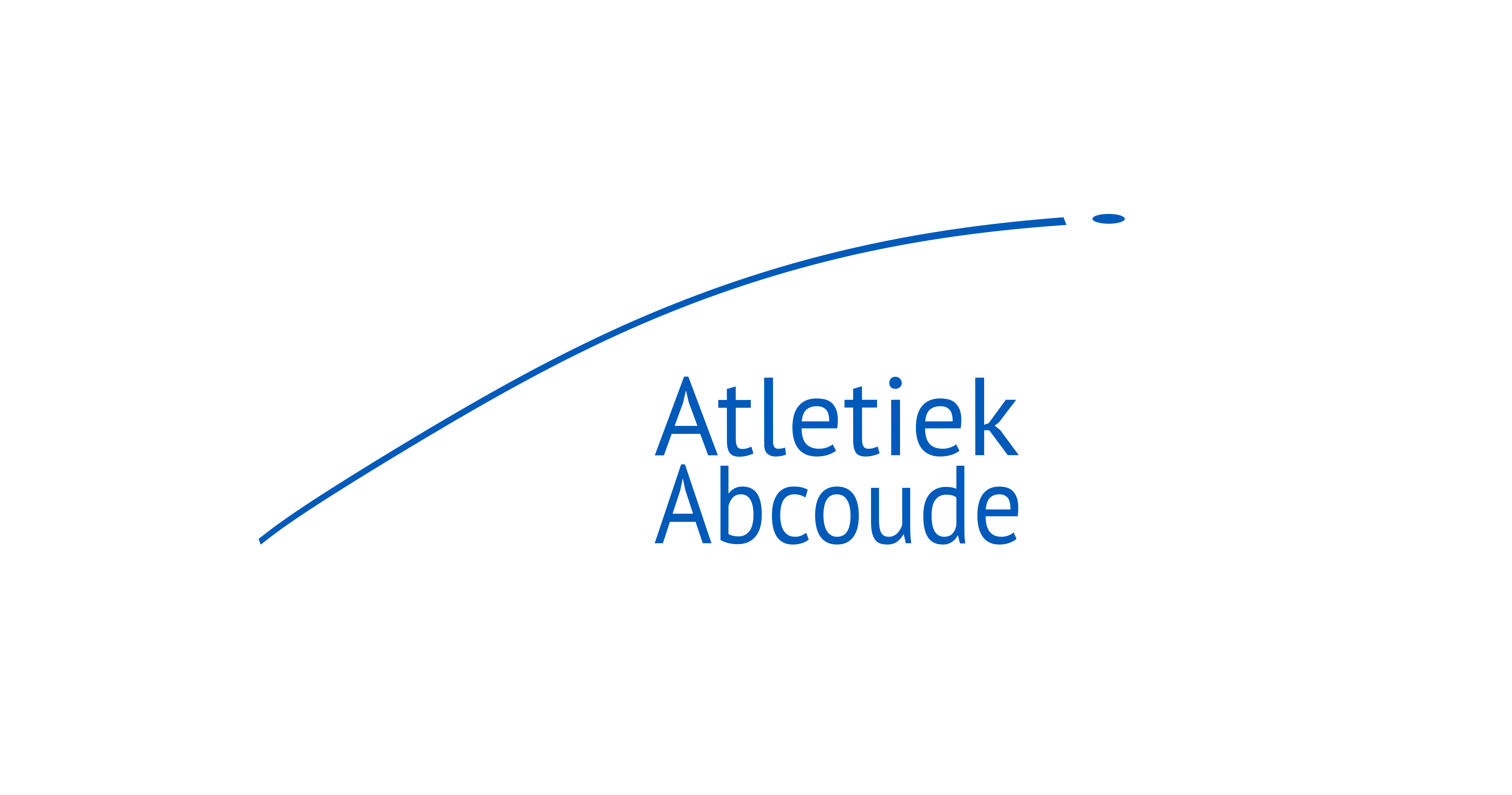 Logo Atletiek Abcoude